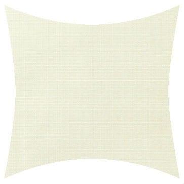 Sunbrella Linen Natural Outdoor Cushion