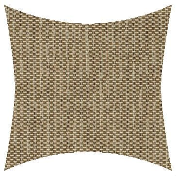 Sunbrella Mainstreet Latte Outdoor Cushion