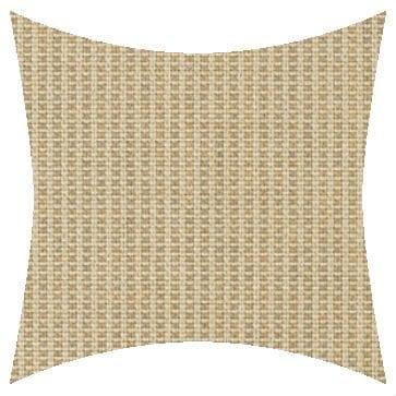 Sunbrella Mainstreet Wren Outdoor Cushion
