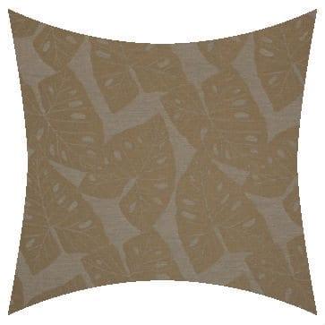 Sunbrella Radiant Dune Outdoor Cushion
