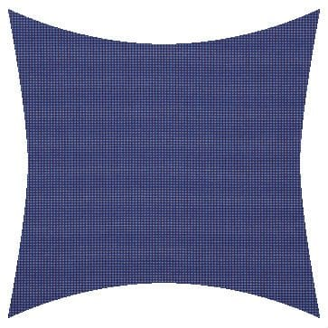 Sunbrella Volt Galaxy Outdoor Cushion