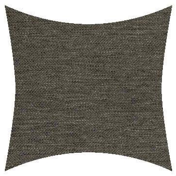 Warwick Lomani Pebble Outdoor Cushion