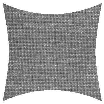 Warwick Lomani Pumice Outdoor Cushion