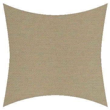 Warwick Lomani Sand Outdoor Cushion