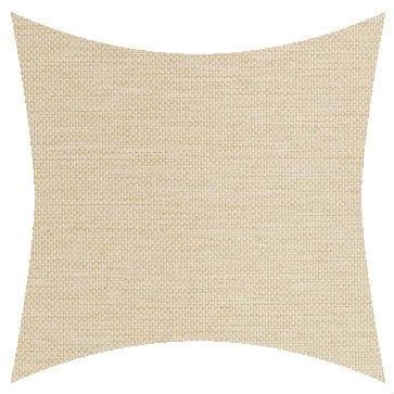 Warwick Lomani Shell Outdoor Cushion
