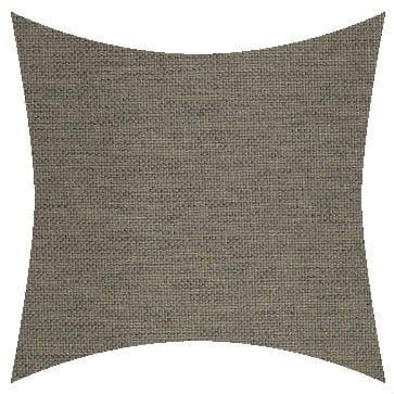 Warwick Lomani Stone Outdoor Cushion