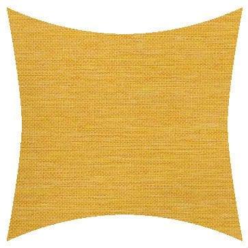 Warwick Lomani Sunshine Outdoor Cushion