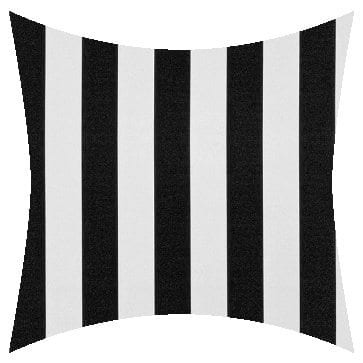 Warwick Mallacoota Ash Outdoor Cushion