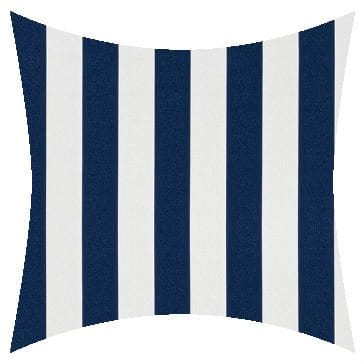 Warwick Mallacoota Marine Outdoor Cushion