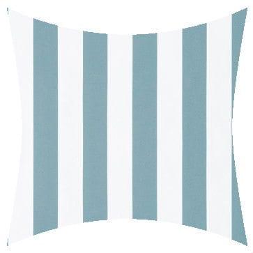 Warwick Mallacoota Ocean Outdoor Cushion
