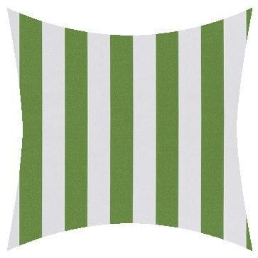 Warwick Mallacoota Palm Outdoor Cushion