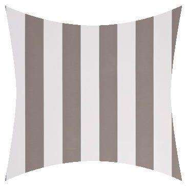 Warwick Mallacoota Pumice Outdoor Cushion