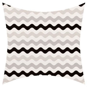 Warwick Merimbula Ash Outdoor Cushion