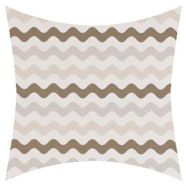 Warwick Merimbula Stone Outdoor Cushion