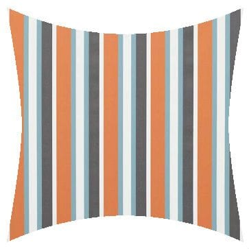 Warwick Mindill Calippo Outdoor Cushion
