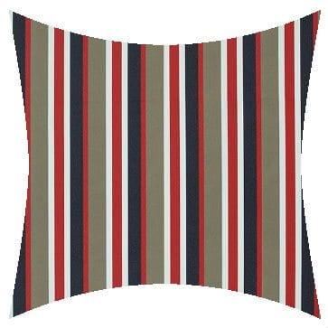 Warwick Mindill Marine Outdoor Cushion