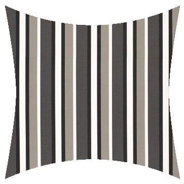 Warwick Mindill Steel Outdoor Cushion