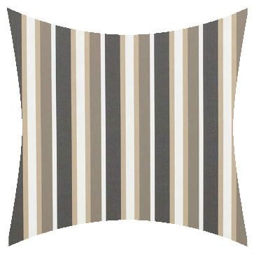 Warwick Mindill Stone Outdoor Cushion