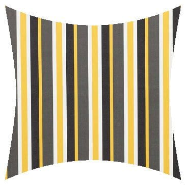 Warwick Mindill Sunshine Outdoor Cushion