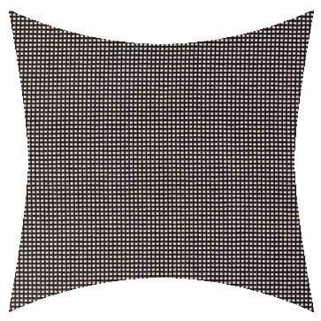 Warwick Noosa Ash Outdoor Cushion