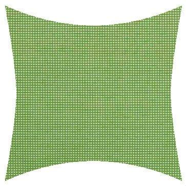 Warwick Noosa Lime Outdoor Cushion