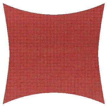 Warwick Noosa Lobster Outdoor Cushion