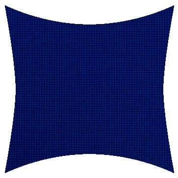 Warwick Noosa Marine Outdoor Cushion