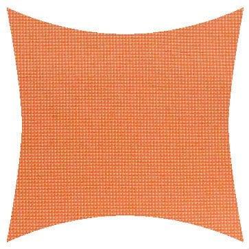 Warwick Noosa Melon Outdoor Cushion