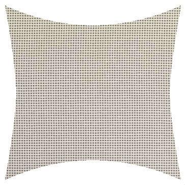 Warwick Noosa Natural Outdoor Cushion