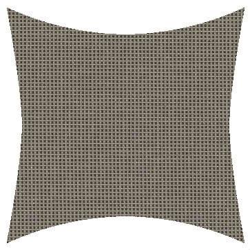 Warwick Noosa Pebble Outdoor Cushion