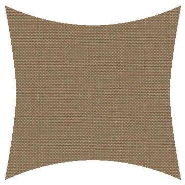 Warwick Noosa Sand Outdoor Cushion