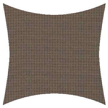 Warwick Noosa Shark Outdoor Cushion