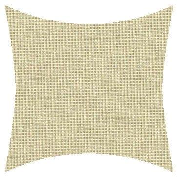 Warwick Noosa Shell Outdoor Cushion