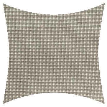 Warwick Noosa Stone Outdoor Cushion