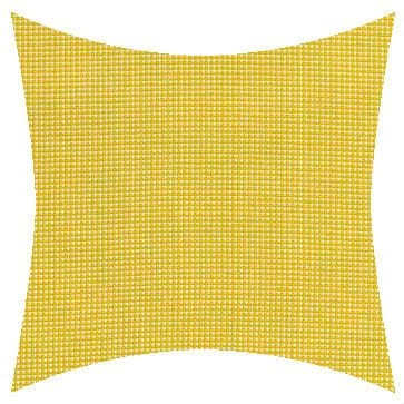 Warwick Noosa Sunshine Outdoor Cushion