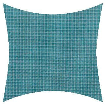 Warwick Noosa Turquoise Outdoor Cushion