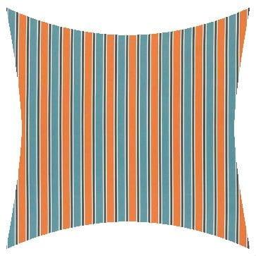 Warwick Seychelles Calippo Outdoor Cushion
