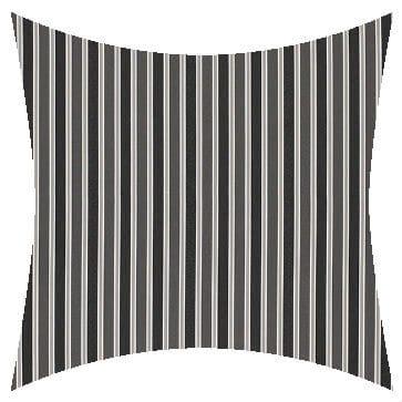 Warwick Seychelles Steel Outdoor Cushion