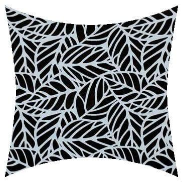 Warwick Tulum Ash Outdoor Cushion