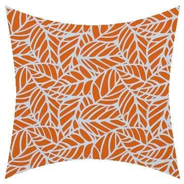 Warwick Tulum Melon Outdoor Cushion