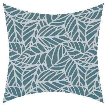 Warwick Tulum Ocean Outdoor Cushion