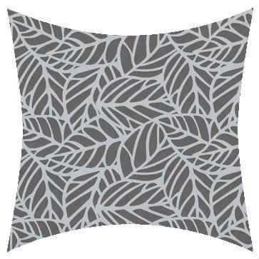 Warwick Tulum Pumice Outdoor Cushion