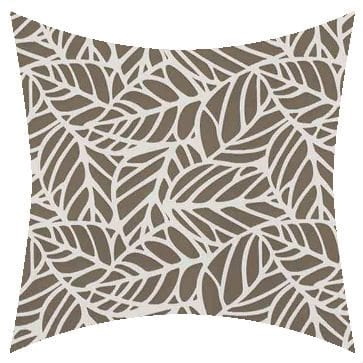 Warwick Tulum Stone Outdoor Cushion