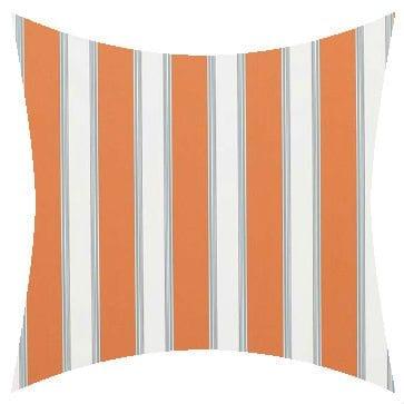 Warwick Waikiki Calippo Outdoor Cushion