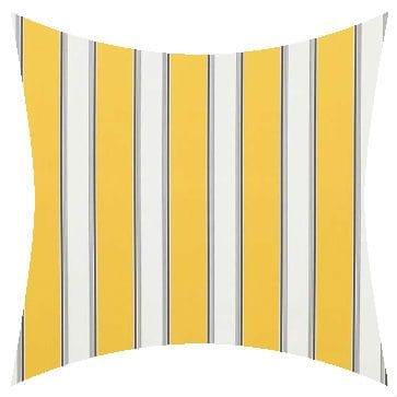 Warwick Waikiki Sunshine Outdoor Cushion