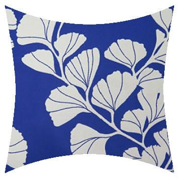 charles parsons ginko oceanic outdoor cushion