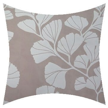 charles parsons ginko pearl outdoor cushion