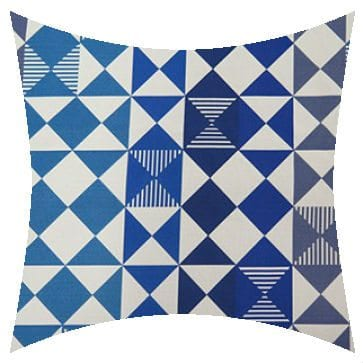 charles parsons promenade oceanic outdoor cushion