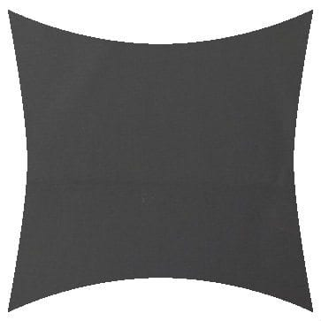 charles parsons sanctuary charcoal outdoor cushion