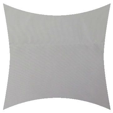 charles parsons sanctuary pearl outdoor cushion